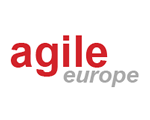 We have a new client – Agile Europe, s.r.o.