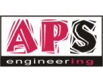 We have a new client - APS Engineering, s.r.o.