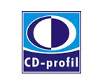 CD - profil s.r.o became our client.