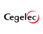 We have a new client - Cegelec