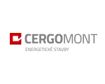 We have a new customer - CERGOMONT s.r.o.