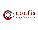 We have a new client - Confis Conference