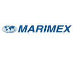 We have a new client - Marimex CZ, s.r.o.