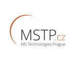 We have a new client - MS Technologies Prague, s.r.o.