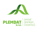 We have a new client - Plemdat, s.r.o.