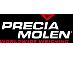 We have a new client - PRECIA MOLEN CZ s.r.o.
