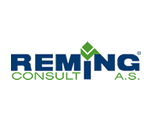 We have a new client – Reming Consult, a.s.
