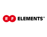 We have a new client – RF elements