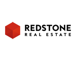 We have a new client – REDSTONE REAL ESTATE, a.s.