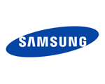 We have a new client - Samsung Electronics Slovakia