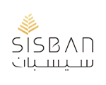 We have a new client - Sisban Slovakia, s.r.o.