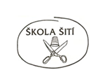 We have a new client - Škola šití, s.r.o.