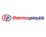 We have a new client - Thermoplastik