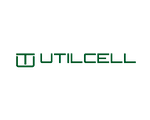 We have a new client – UTILCELL s.r.o.