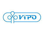 We have a new client – Vipo