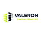 We have a new client – VALERON Enviro Consulting  s.r.o.
